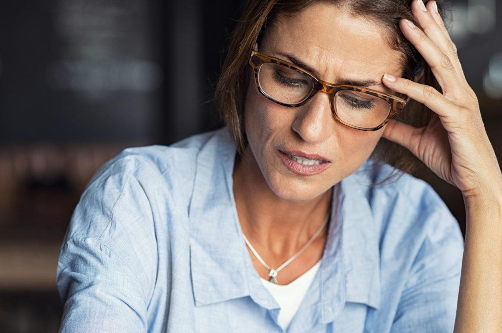 Mi értelme van a vérnyomáscsökkentésnek? - HáziPatika