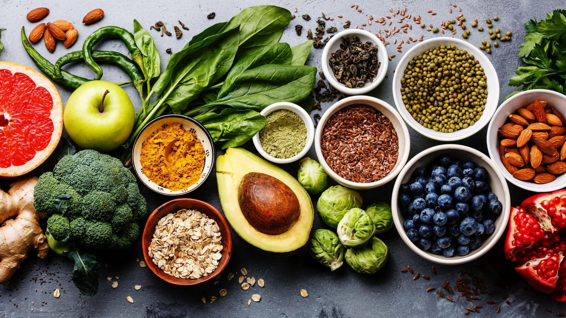 táplálék és táplálék magas vérnyomás ellen flexor hipertónia