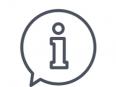 innofit-icon1